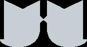 logo MissMoss